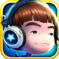 娱乐全明星官网手机版最新版 v2.8.1