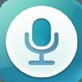 超级录音器app安卓版下载 v1.3.90