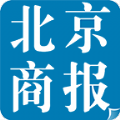 北京商报电子版官网APP v2.2.1