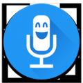 变音魔术师特效app手机版 v3.2.4