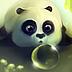 熊猫噗通动态壁纸手机版app下载 v1.4.4