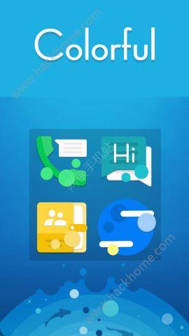 OriginalWish手机app图3: