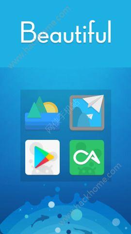 OriginalWish手机app图5: