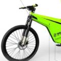 360共享单车