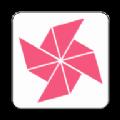 小风车app
