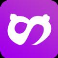 圣魔斯慕app下载 v2.2.1