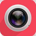 嗨Cam手机版app下载 v1.0.1