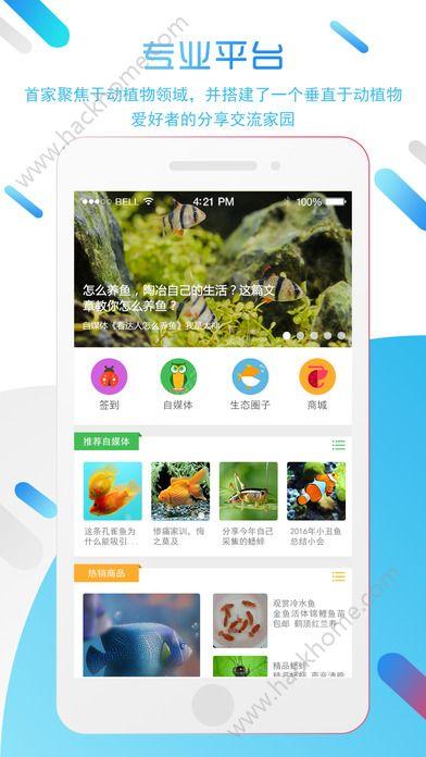 雅好官网软件app下载图1: