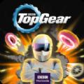 疯狂汽车秀圆环冲撞汉化中文版(Top Gear Donut Dash) v1.0