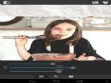 XnSketch手机app v1.81