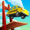 建桥工程模拟器游戏