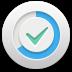 安卓系统管家官方版app下载 v9.7.2