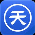 太好借钱app官方下载手机版 v1.0