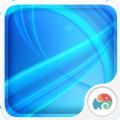 交错光幕梦象动态壁纸手机版app下载 v1.2.5