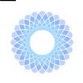 夸客浏览器官网app下载手机版 v1.6.10.912