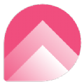 MeeWallpaper app