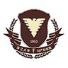浙大妇院官网APP v1.0.8