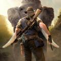 丛林生存英雄逃脱游戏安卓版下载(Jungle Survival Hero Escape) v1.0