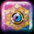 百变美颜相机下载安装app V6.4.2