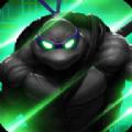 忍者神龟vs外星人无限金币内购破解版(Ninja Turtle Vs Alien)