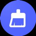 一键清理痕迹app