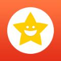 空间点赞大师软件app v1.0.4