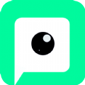 开心P图app手机版下载 V4.8.7.1467