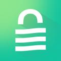 神指应用锁官网手机版app下载 v2.8.1