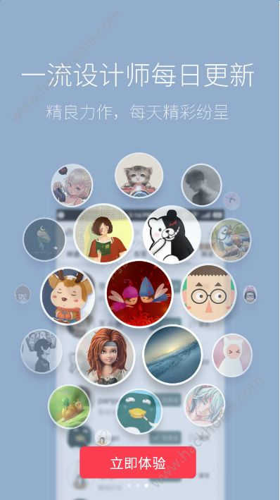 海贼王路飞和艾斯梦象动态壁纸app手机版下载图1: