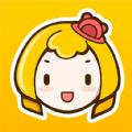 嗅嗅漫画手机app v1.0.0.0