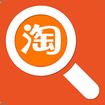 淘宝剁手守护平台app