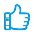 HeroBand官网app下载 v1.12.4