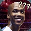 篮球经理梦之队官网版