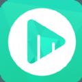 59di帝影视院播放器手机app下载安装 v1.0