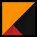 Boekt安卓图标包app v1.0