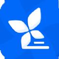 油菜花贷款app官网下载 v1.2.2