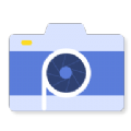 PixPics app手机版下载 V1.9