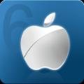iPhone6S苹果锁屏主题app下载 v3.0.20170801