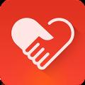 扶贫app