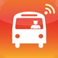 潍坊掌上公交app