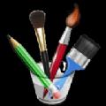 图像编辑器安卓版下载app V4.0
