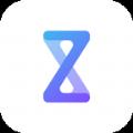 紫色医疗医生版官网app下载安装 v3.7.9