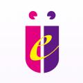 爱英奇英语官网手机版app下载 v1.12