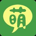 萌萌机手机版app软件下载 v2.0.2