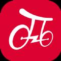 西游电单app