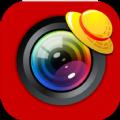 漫画相机app安卓版软件下载安装 v1.1