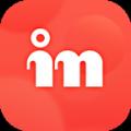in滤镜软件下载app手机版 v3.0.6