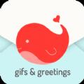 G2U手机app v1.5
