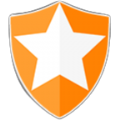反病毒软件安卓版app下载安装 v5.27