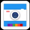 Square照片编辑手机版app下载 v2.3.3